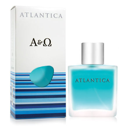 atlantica a-and-u homme new