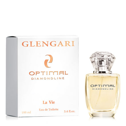 la vie glengari optimal diamondline