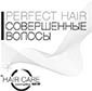 perfect hair foto logo 01